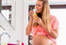enceinte bien choisir ses produits de beauté