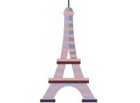 réseau français de doula